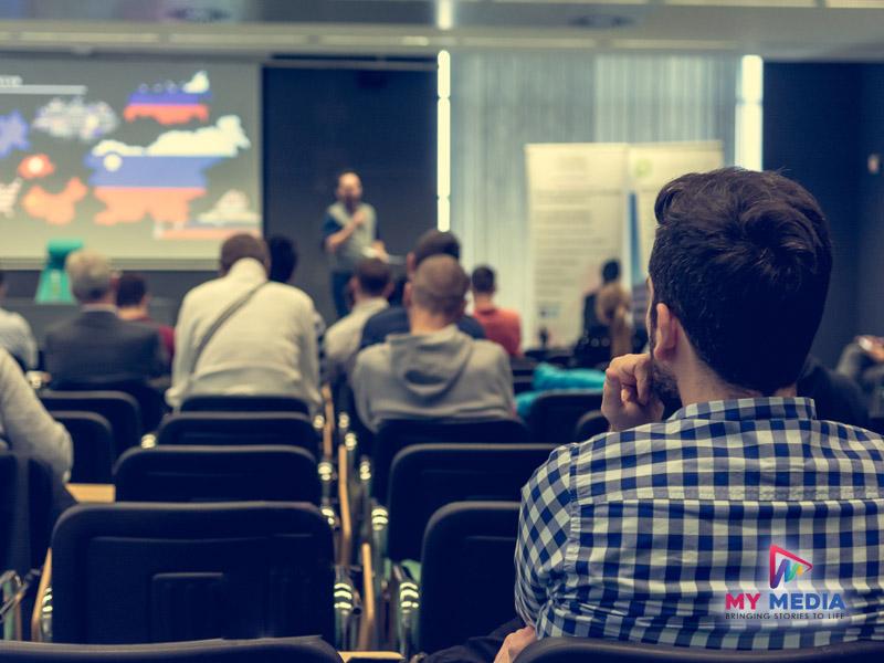 how to do presentations online training grett oconnor my media Ireland