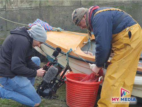 inflatables documentary mymedia grett oconnor documentary producer ireland 2