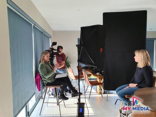 inflatables documentary mymedia grett oconnor documentary producer ireland 3