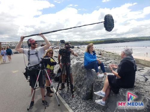vital signs documentary presenter grett oconnor my media 2