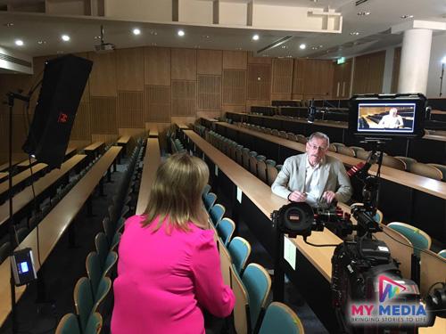 vital signs documentary presenter grett oconnor my media 3
